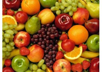 Kilo vermeye yardımcı 14 meyve!